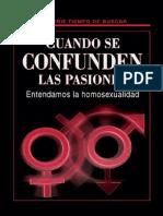 Cuando se confunden las pasiones.pdf