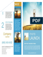 template-brochure-out