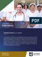 Unifoliar LICENCIATURA en enfermería.pdf