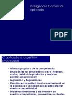 Inteligencia Comercial Aplicada.pdf