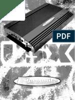 235USX800D