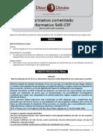 info-949-stf.pdf