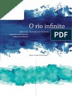 couto_o_rio_infinito1