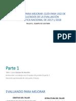 2._Plantilla_Taller_Equipo_de_Gestión_Parte_1_Docentes_Parte_2_Familias_Parte_3_.01 (2)