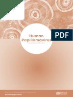 WHO_SurveillanceVaccinePreventable_08_HPV_R2