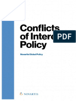 Conflict_of_Interest_Policy_Final_en
