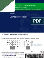 02-MasseNucleari.pdf
