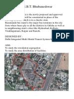 bhubaneshwar case study.pptx