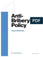 anti-bribery-policy-en