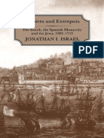 Jonathan Israel - Empires and Entrepots_ The Dutch, the Spanish Monarchy and the Jews, 1585-1713 (2006).pdf