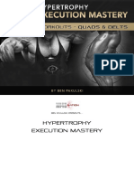 Hypertrophy_Execution_Mastery_-_Module_3_Workouts_-_Quads_&_Delts.pdf