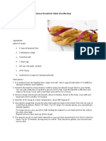 Chinese Breadstick Twists.docx