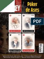 Pe_243_n_de_Rey_144