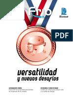 fic_frio_79_es.pdf