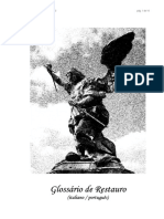 Dicionario restauro Italiano Português.pdf