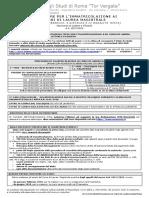 DOC-20181211-WA0000.pdf