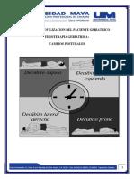 INVESTIGACION DE TECNICAS PARA CAMBIOS POSTURALES  EN PACIENTES GERIATRICOS-1