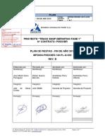 MPD004-P092OBR-140-PL-Q-002_B_Aprb Com (1)