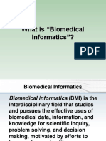 AMIA-definition-of-Biomedical-Informatics-update