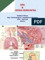 Infeksi Saluan Napas.pptx