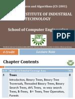 5. DSA - Trees.pdf