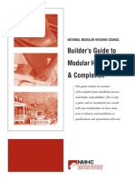 Builders-Guide-to-Modular-Home-Set-Up-Completion