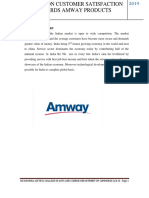 Amway Complete Project