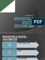 brookfield-130619014912-phpapp02
