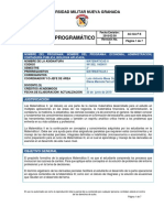 MATEMATICAS II -ADM-CON-ECO-BIO INTERSEMESTRAL 2019-2.docx