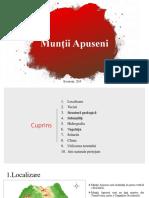 Avram Emilia-Munții Apuseni.pptx