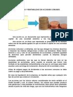 GUIA VALORACION DE ACCIONES (1).doc