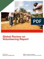 1301100-Global-Review-on-Volunteering-Report_EN.pdf