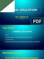 02 MAED 213 - FORMAL EDUCATION.pptx