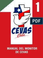Manual-Monitor-CEVAS-Chile-Parte-1.pdf