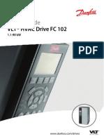 MG11BC02.pdf