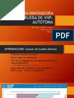 1.-AUTOTOMA DE PRUEBA DE PVH.pdf