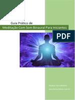 guia prático de meditação para iniciantes.pdf