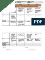 DLP-ES-Week-5.docx