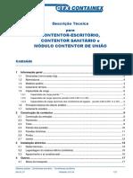 Contentor_Technische-Beschreibung-BMSAGA.pdf