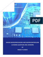 EE6502-Microprocessors-and-Microcontrollers-16-MARK-QA-1