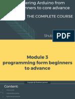 009 Module-3.pdf