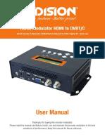 MANUAL_Home Modulator HDMI_EN