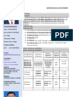 Tom Joseph-cv pdf