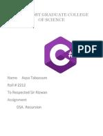 DSA LAte.pdf