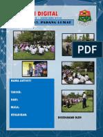 TAPAK LAPORAN DIGITAL SMK BATU 17
