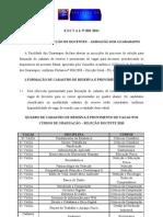 Edital_Seleção_Docente_2011.1
