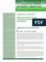 36 dossier-salud-nutricion-bienestar-especial-cancer.pdf