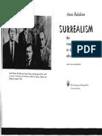 balakian-surrealist_image