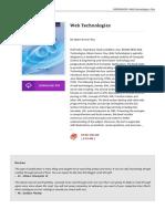 web-technologies-9780198066224.pdf