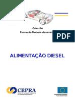 Manual de formando de Alimentação diesel CEPRA.pdf